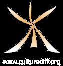 logo Culture Diff