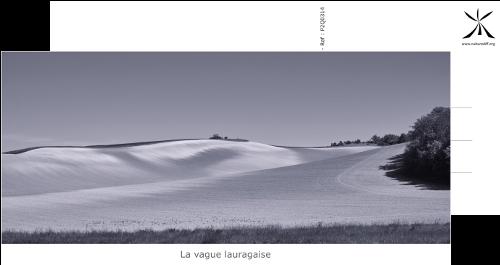 La vague Lauragaise