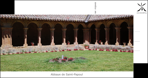 Abbey of Saint-Papoul
