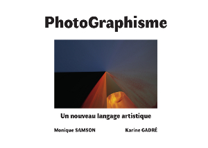 Catalogue d'Exposition
