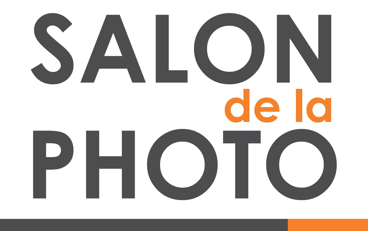 Expo Salon de la Photo